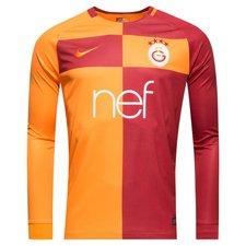 Galatasaray Hemmatröja 2017/18 L/Ä
