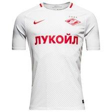 Spartak Moskva Bortatröja 2017/18