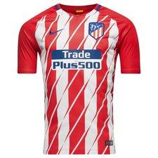 Atletico Madrid Hjemmebanetrøje Børn