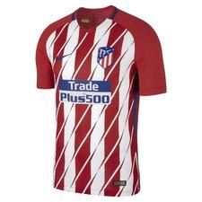 Atletico Madrid Hjemmebanetrøje Vapor