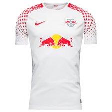 RB Leipzig Hemmatröja 2017/18