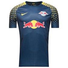 rb leipzig udebanetrøje 2017/18 - fodboldtrøjer