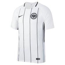 Eintracht Frankfurt Hjemmebanetrøje