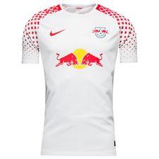 RB Leipzig Hemmatröja 2017/18 Barn