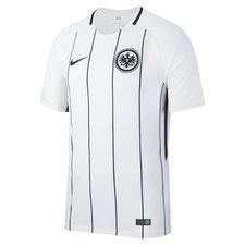 Eintracht Frankfurt Hjemmebanetrøje Børn
