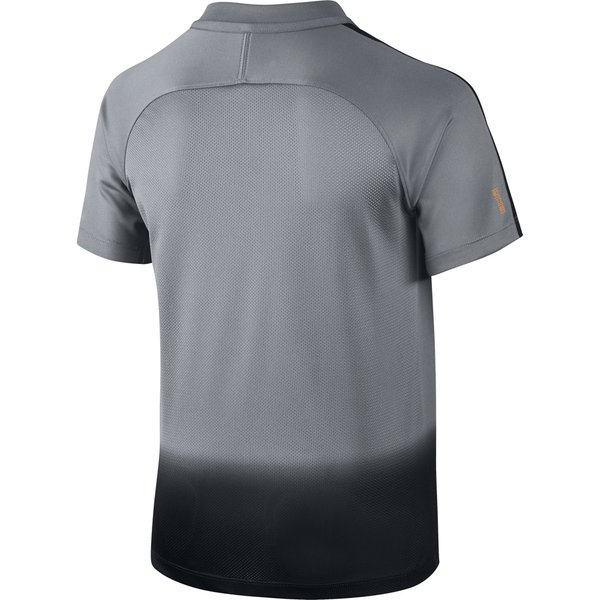0f12c06c0 cr7 polo shirt on sale   OFF64% Discounts
