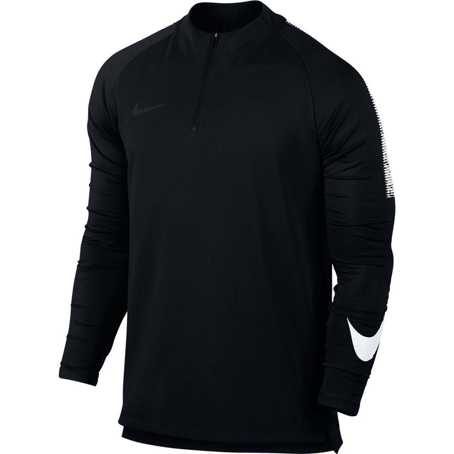 Enfant Maillot Dry D'entraînement Squad Nike Drill Noirblanc xAq4zqp7