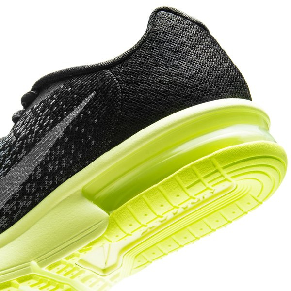 air max sequent 2 enfant