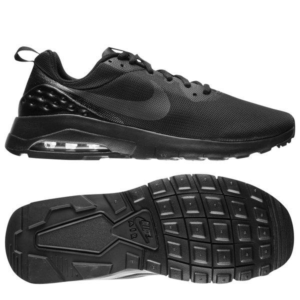 pretty nice 76cd2 3c5d6 nike air max motion lw - noir enfant - sneakers ...
