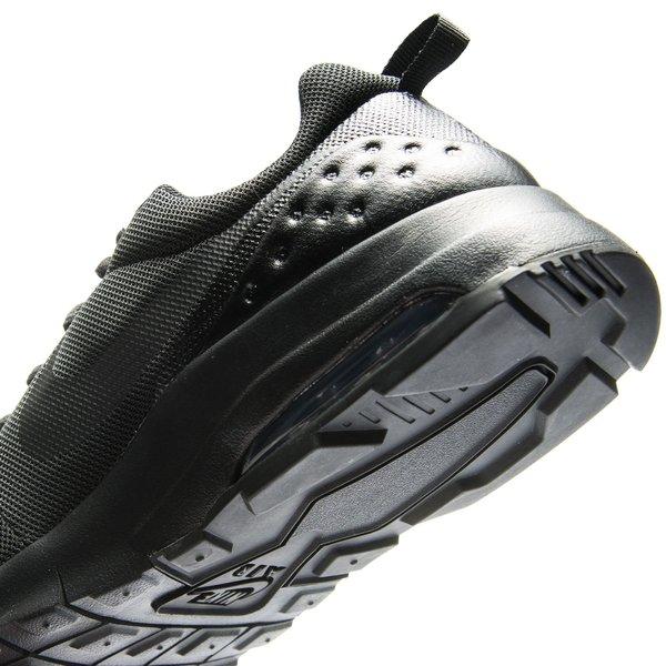 Nike Air Max Motion LW (Barn)