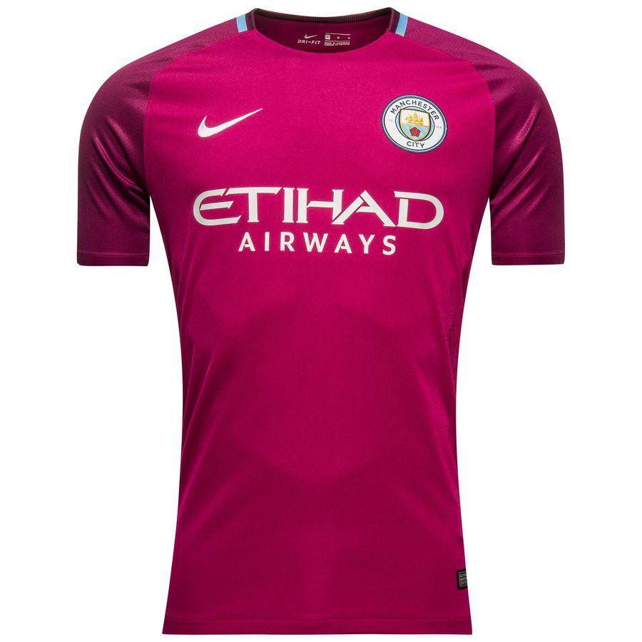Manchester city maillot ext rieur 2017 18 enfant www for Manchester united exterieur 2017