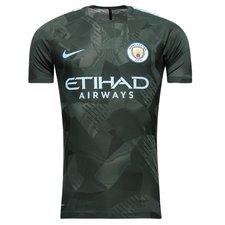 Manchester City 3. Trøje Vapor