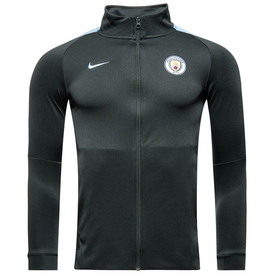 tenue de foot Manchester City Entraînement