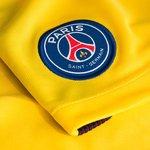 paris saint-germain udebaneshorts 2017/18 - fodboldshorts