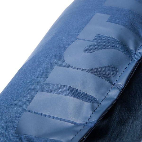 04a6f3dcb7811 Nike Turnbeutel Brasilia - Navy Schwarz Weiß 1