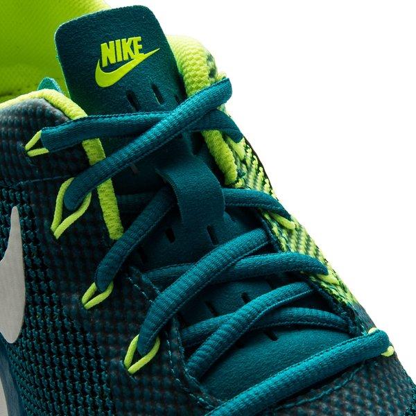 905aac161dd Nike Tanjun Racer - Groen/Wit/Neon | www.unisportstore.nl