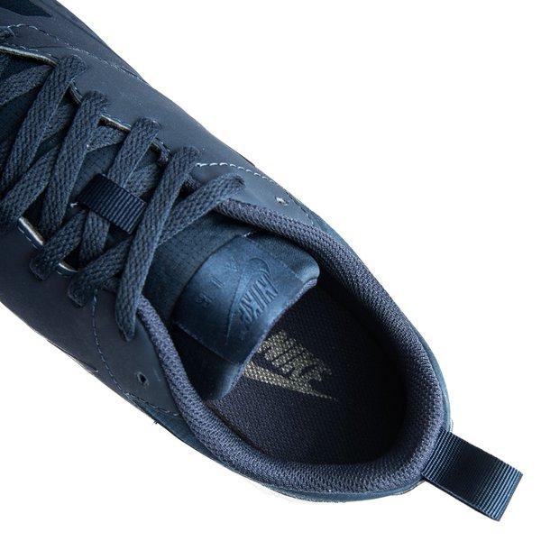 Nike Air Max Vision Premium Bleu MarineBlancNoir