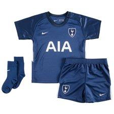 Tottenham Bortatröja 2017/18 Mini-Kit Barn