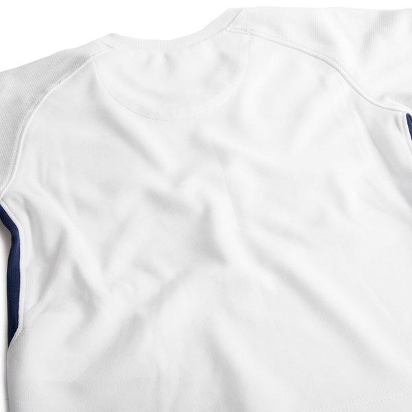 official photos 5da4c bb9c7 Tottenham Home Shirt 2017/18 Baby-Kit Kids