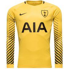 Tottenham Målvaktströja 2017/18