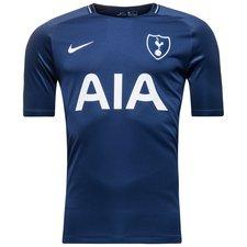 Tottenham Udebanetrøje