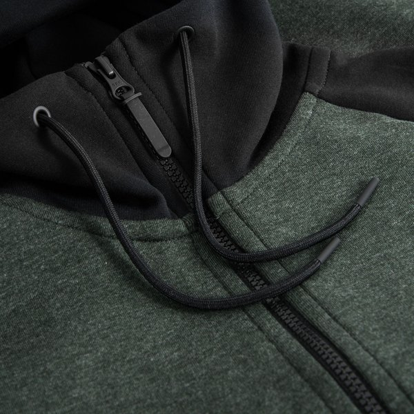 Fz À Nsw Capuche Nike Veste Www Windrunner Fleece Tech Vertnoir ZO7wBHxq