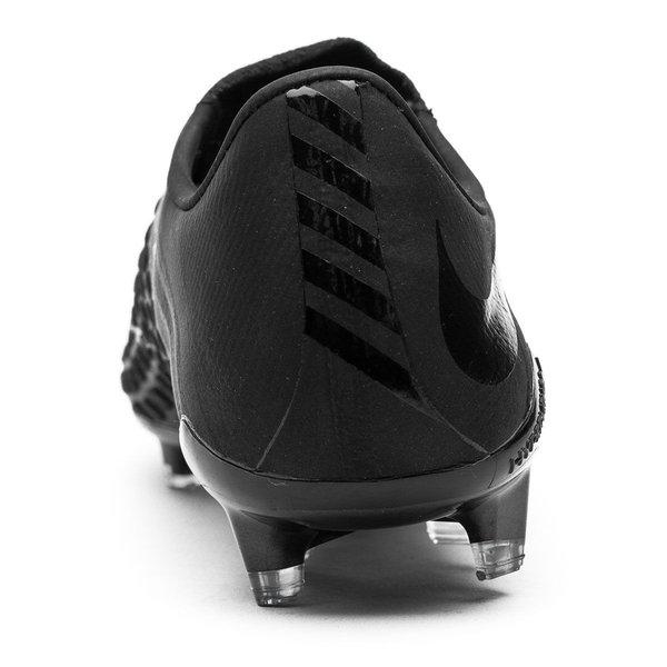 timeless design c0e37 8ec91 Nike Hypervenom Phantom 3 FG Academy Pack - Black | www ...
