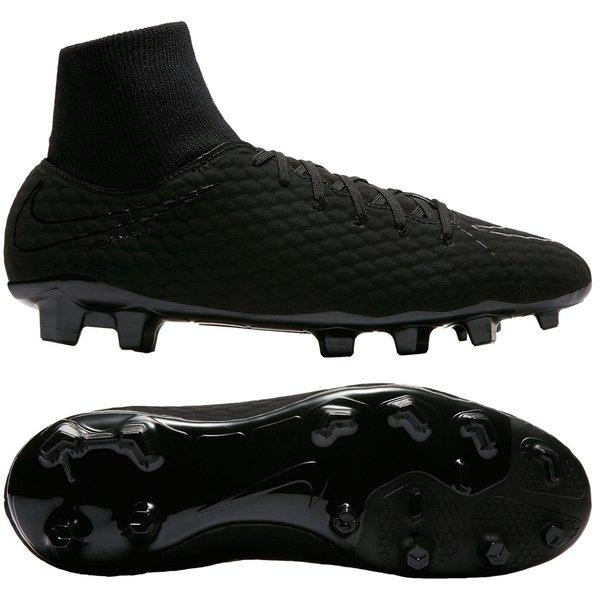 3aad74ee8 90.00 EUR. Price is incl. 19% VAT. Nike Hypervenom Phelon 3 DF FG ...