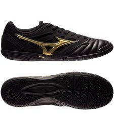 Mizuno Sala Premium 2 20th Anniversary IN - Black/Gold