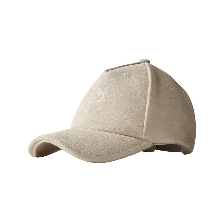adidas cap pogba capsule collection season ii - brown limited edition - caps  ... 147f0cf99f0