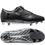 Under Armour Spotlight 2.0 FG - Schwarz