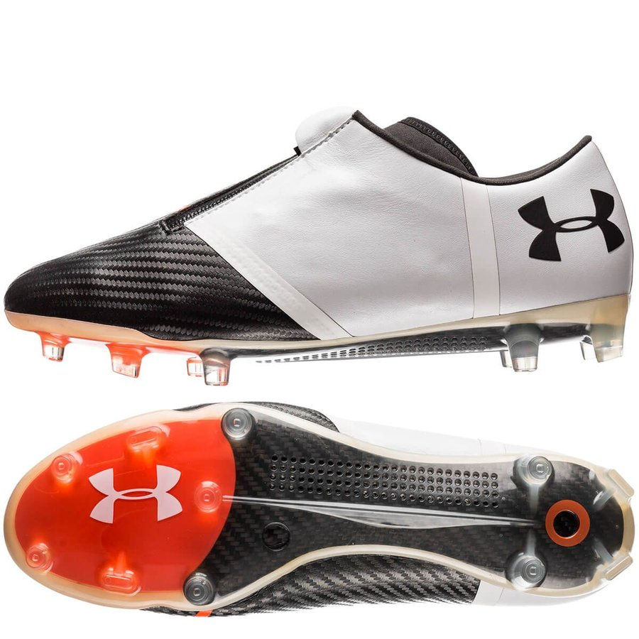 Under Armour Spotlight FG Football