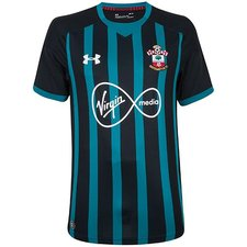 Southampton Udebanetrøje