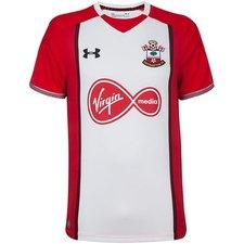 Southampton Hjemmebanetrøje