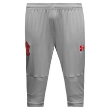 southampton training trousers 3/4 - grey - training pants