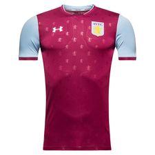 Aston Villa Hemmatröja 2017/18 Barn