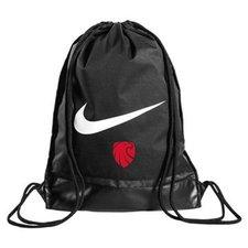 ishøj if - gymnastikpose sort - tasker
