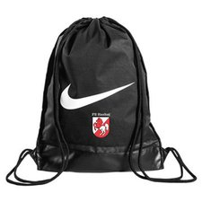 fs hashøj - gymnastikpose brasilia sort - tasker