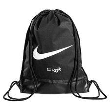 hf2000 - gymnastikpose sort - tasker