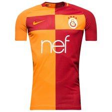 Galatasaray Hemmatröja 2017/18 Vapor