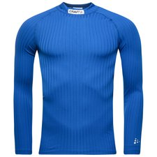 craft progress baselayer - blue - baselayer