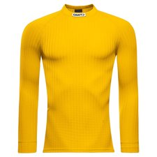 craft progress baselayer - yellow - baselayer