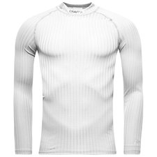 Craft Progress Baselayer - White
