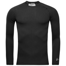 Craft Progress Baselayer - Black