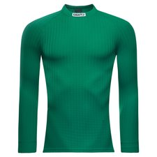 Craft Progress Baselayer - Green