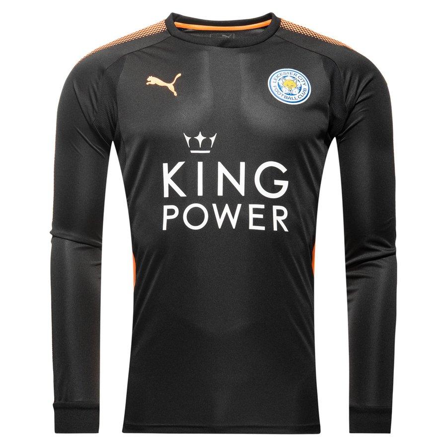 af292c6de Leicester City Football Kits