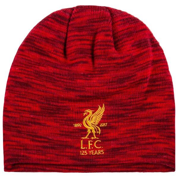 d5431789 Liverpool Lue - Rød | www.unisportstore.no