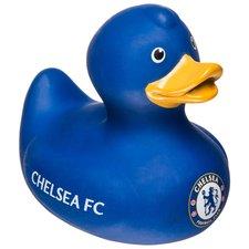 chelsea rubber duck - merchandise