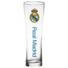 Real Madrid Ölglas