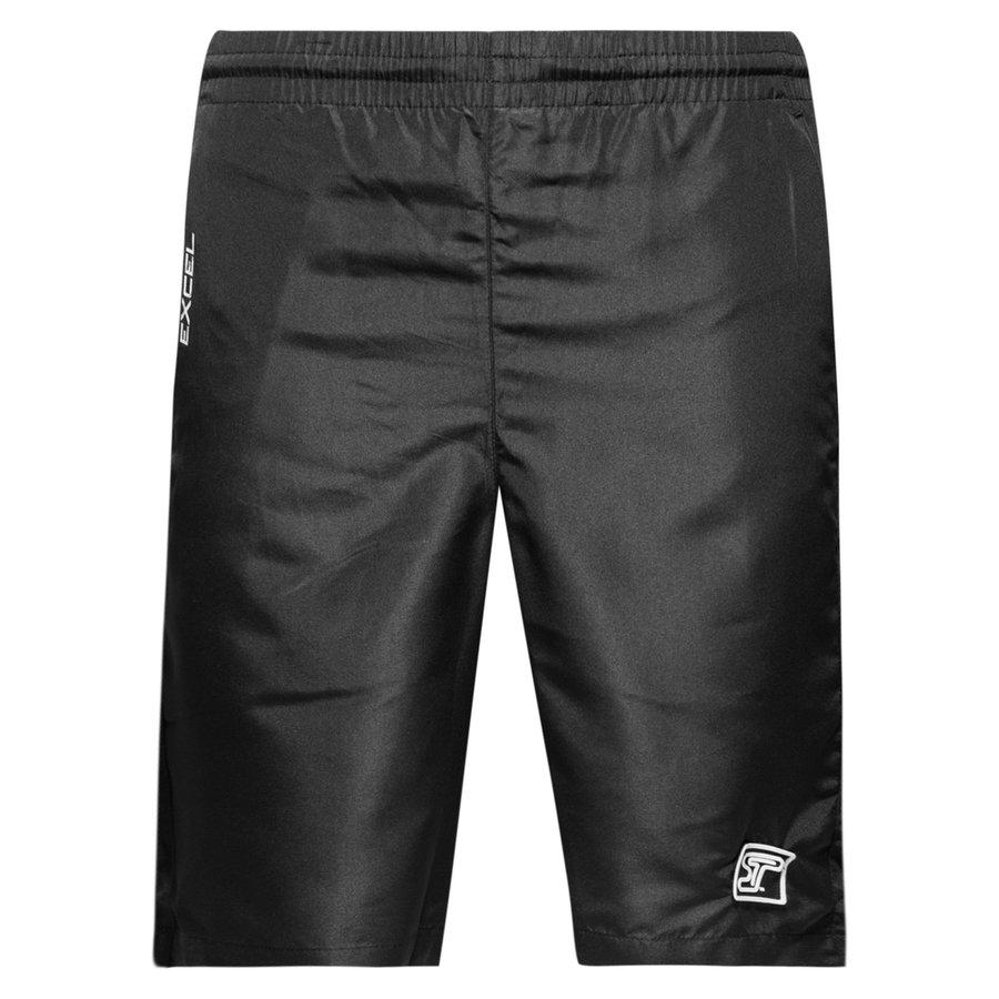 Sells Excel Shorts - Sort thumbnail